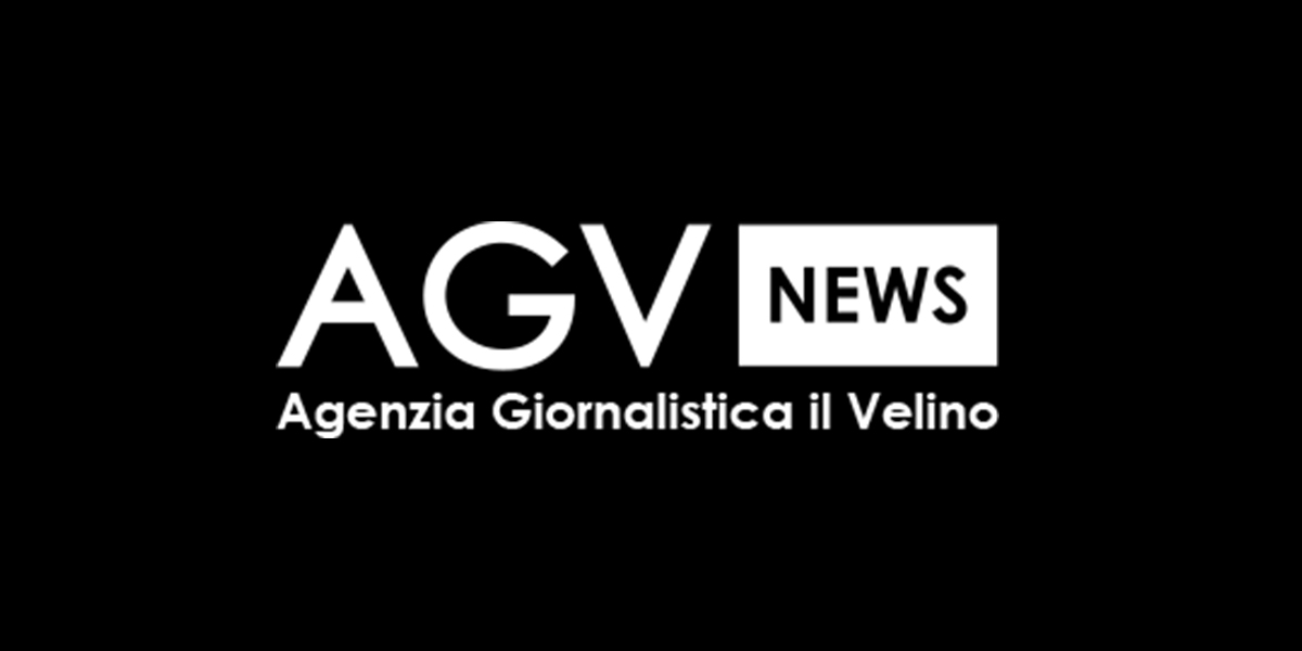 Camera, dieci anni dalla scomparsa di Luca Coscioni: lunedi' 29 convegno
