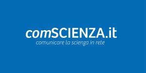 comscienza-it