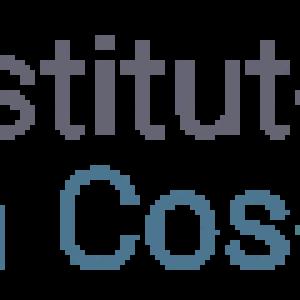 logo-paypal-ilc