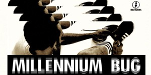 Spettacolo Millennium bug - Luca Coscioni