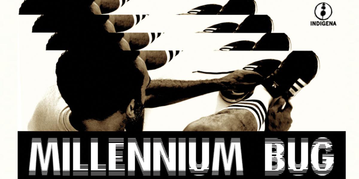 """2006-2016: le parole di Luca Coscioni ispirano lo spettacolo """"Millennium Bug"""""""