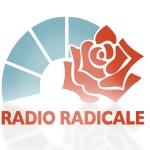 radio-radicale