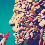 Sostanze psicotrope, prevenzione, cura e riabilitazione nella comunicazione pubblica, sociale e politica