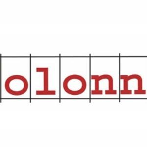 9colonne-news
