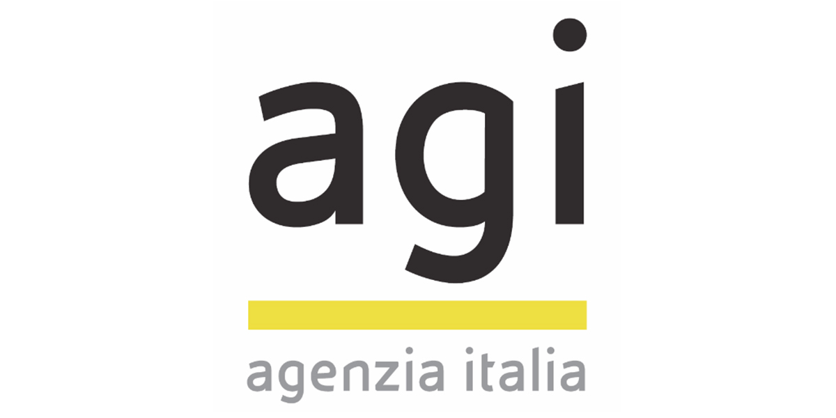 Dieci anni dalla scomparsa di Luca Coscioni – Lunedì 29, Convegno alla Camera (AGI)
