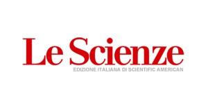 le-scienze