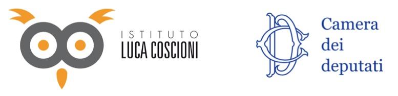 logo-ilc-cdd