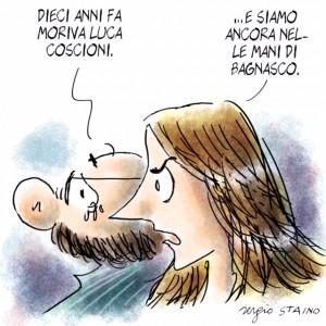 vignetta-staino-coscioni-0