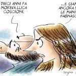 vignetta-staino-coscioni