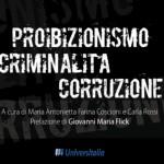 ant_proibizionismo-criminalita-corruzione