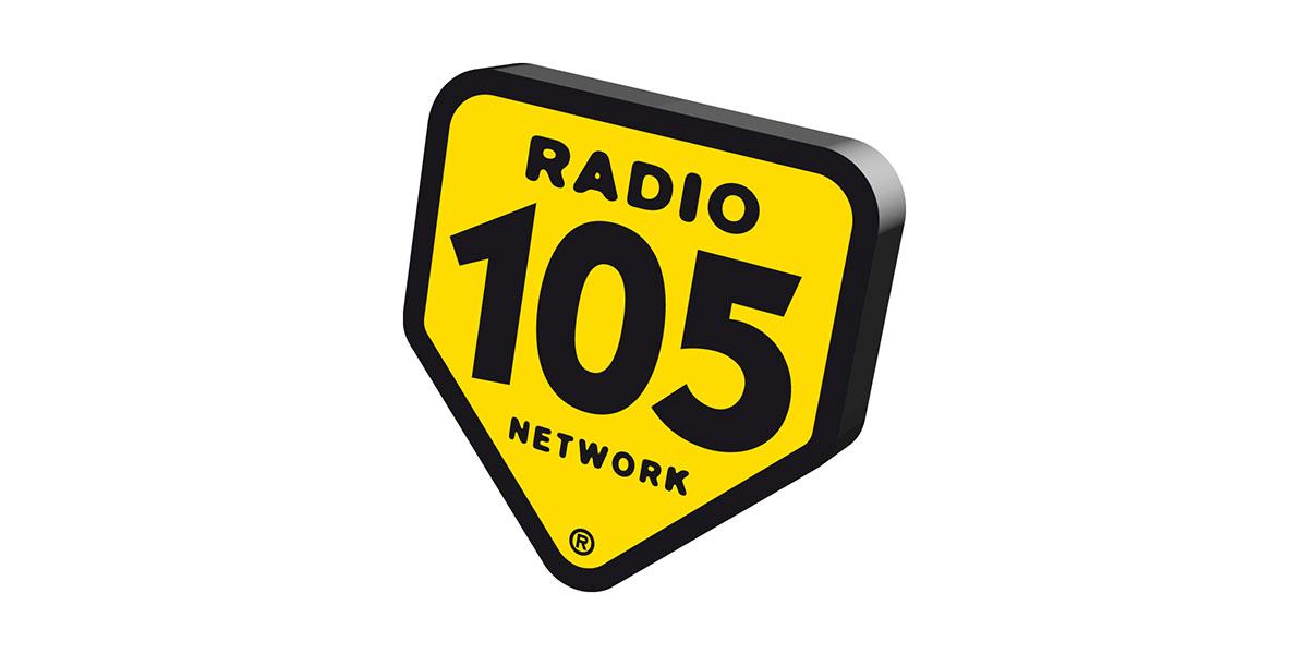 Eutanasia legale: Intervista a Maria Antonietta Farina Coscioni a Radio 105
