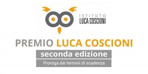 banner-premio-coscioni-seconda-edizione-proroga