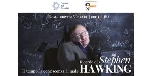 ricordo-stephen-hawking