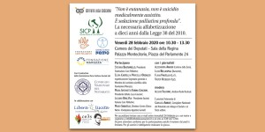 banner-evento-eutanasia