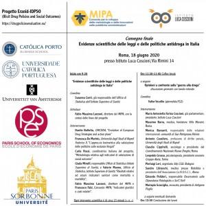 evidenze-scientifiche-leggi-politiche-antidroga-italia-programma