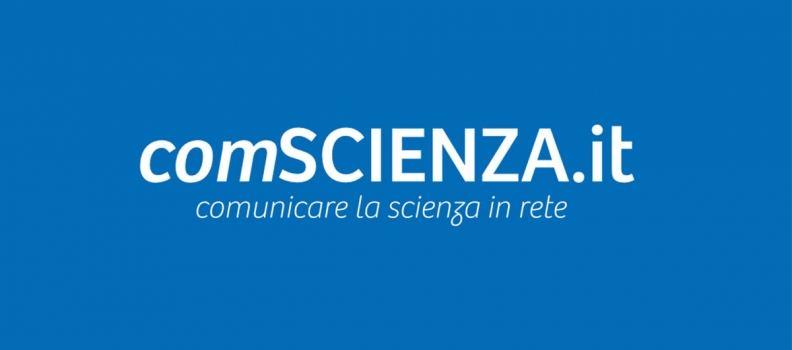 ComScienza.it