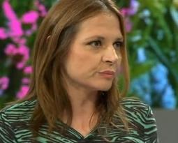 """Eutanasia: Maria Antonietta Farina Coscioni ospite della rubrica de La7 """"La Gabbia open"""""""