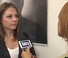 Belgio: primo caso di eutanasia su minore. Maria Antonietta Farina Coscioni e Francesco D'Agostino intervistati dal Tg1