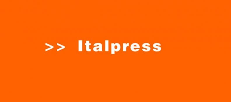 """Camera: domani """"Riflessione pubblica"""" per Notte Europea Ricercatori"""