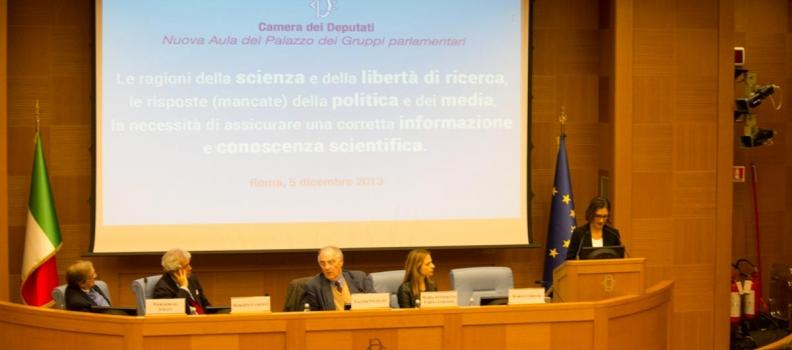 Presentazione LucaCoscioni.it