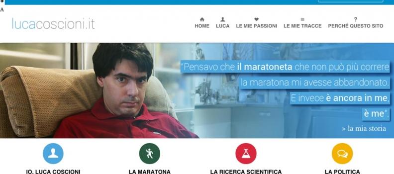 LucaCoscioni.it